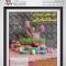شماره ویژه بهار نود و هشت نشریه ی بنیاد کامرانی منتشر شد