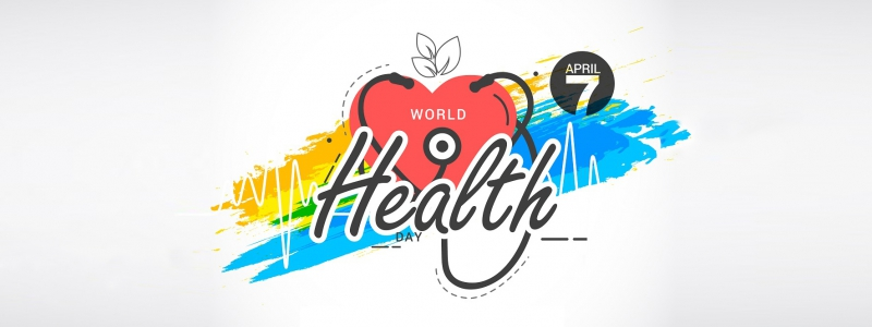 هفتم آپریل روز جهانی سلامت